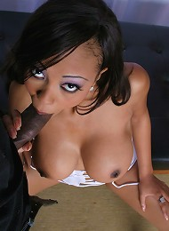 Lacey ride a hard shaft.